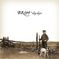 Purchase BR5-49 - Dog Days