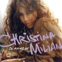 Purchase Christina Milian - So Amazin'