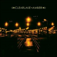 Purchase Clearlake - Amber