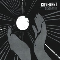Purchase Covenant - Skyshaper