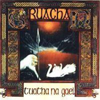 Purchase Cruachan - Tuatha Na Gael