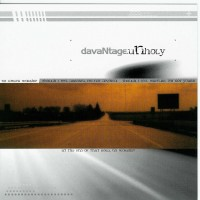 Purchase DavaNtage - Unholy (Ep)