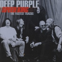 Purchase Deep Purple - Speed King The Fastest Tracks