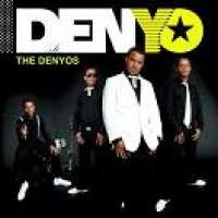 Purchase Denyo - The Denyos