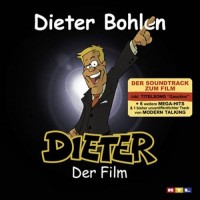Purchase Dieter Bohlen - Dieter - Der Film