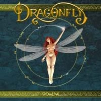 Purchase Dragonfly - Domine