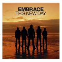 Purchase Embrace - This New Day (Special Edition)