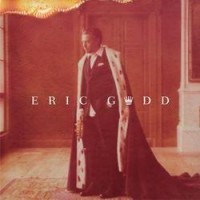 Purchase Eric Gadd - Eric Gadd