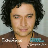 Purchase Estefano - Codigo Personal: A Media Vida
