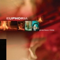 Purchase Euphoria - Precious Time