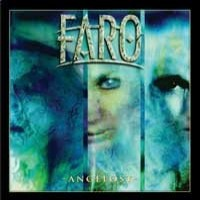 Purchase Faro - Angelost