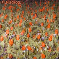 Purchase Film School - Film School