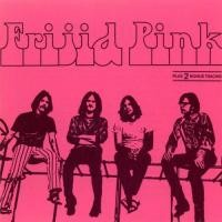 Purchase Frijid Pink - Frijid Pink