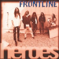 Purchase Frontline - Heroes