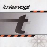 Purchase Funker Vogt - T (Cd 1)