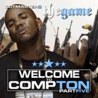 Purchase The Game - Cutmaster C - Welcome To Compton Part 5
