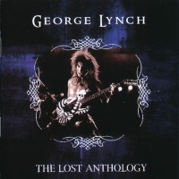 Purchase George Lynch - The Lost Anthology CD2