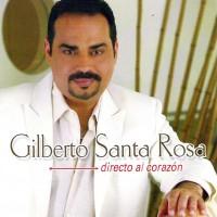 Purchase Gilberto Santa Rosa - Directo Al Corazon