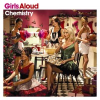 Purchase Girls Aloud - Chemistry (Limited Edition) (Cd 1)