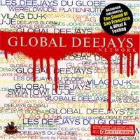 Purchase Global Deejays - Network