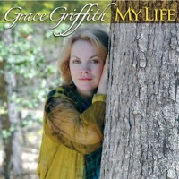 Purchase Grace Griffith - My Life