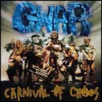 Purchase GWAR - Carnival Of Chaos