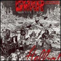 Purchase GWAR - Hell-O!