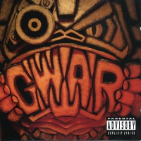 Purchase GWAR - We Kill Everything