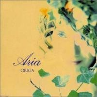 Purchase ORIGA - Aria