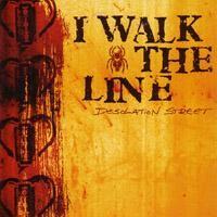 Purchase I Walk The Line - Desolation Street