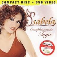 Purchase Isabela - Completamente Tuya