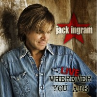 Purchase Jack Ingram - Wherever You Are (Live)