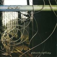Purchase Jadis - Photoplay