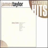 Purchase James Taylor - Greatest Hits