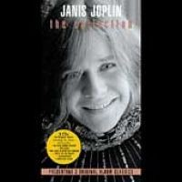Purchase janis joplin - Super Hits