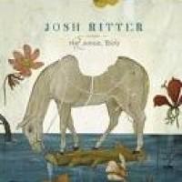 Purchase Josh Ritter - The Animal Years