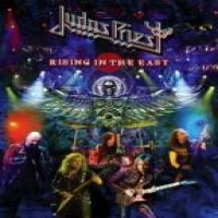 Purchase Judas Priest - Rising In The East (Dvd-Rip)
