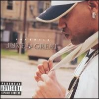 Purchase Juvenile - Juve The Great