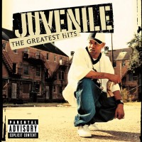 Purchase Juvenile - The Greatest Hits