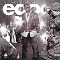 Purchase Kanye West - Ego