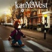 Purchase Kanye West - Lat e Orchestration
