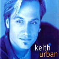 Purchase Keith Urban - Keith Urban