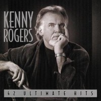 Purchase Kenny Rogers - 42 Ultimate Hits CD1