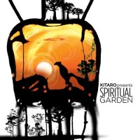 Purchase Kitaro - Spiritual Garden