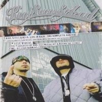 Purchase Kool Savas Und Azad - One (Dvd-Rip)