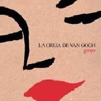 Purchase La Oreja De Van Gogh - Guapa СD1