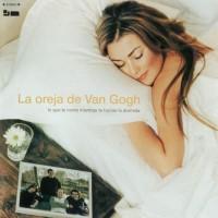 Purchase La Oreja De Van Gogh - Lo Que Te Conte Mientras Te Hacias La Dormida