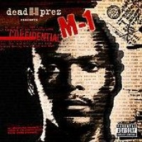 Purchase M-1 - Confidential