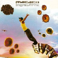 Purchase Macaco - Ingravitto