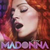 Purchase Madonna - Sorry (CDS)
